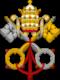 logo-1@2x