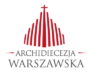 logo-2@2x