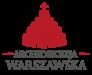 Archidiecezja Warszawska